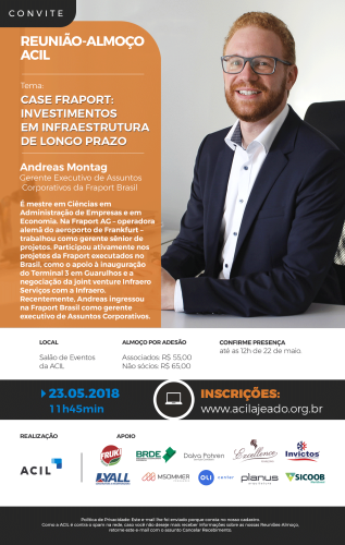 ACIL---RA-Andreas-Montag-EMAIL-MKT (4) -