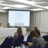 Associados e lideranças participaram da AGO da Acil - Divulgação