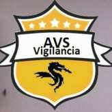AVS Vigilância