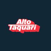 Alto Taquari