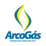 Arco Gás