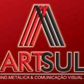artsul-industria-metalurgica-e-comunicacao-visual