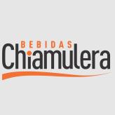 Bebidas Chiamulera
