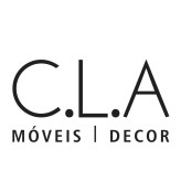 C.L.A Móveis Decor