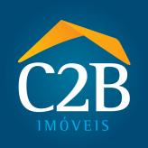 C2B Imóveis