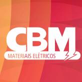CBM Material Elétrico