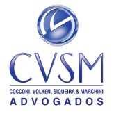 CVSM Advogados
