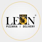 Chef Leon