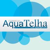 Comercial Aquatelha