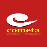 Cometa Livraria e Papelaria