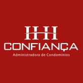 Confiança Administradora de Condomínios