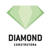 Construtora Diamond