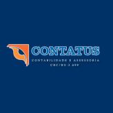 Contatus