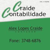 Craide