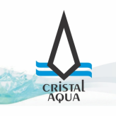 Cristal Aqua