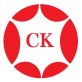 Curtume Koefender Ltda