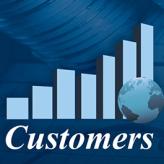 Customers Consultoria em Pesquisas e Diagnóstico