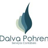 Dalva Pohren