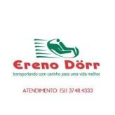 Ereno Dorr