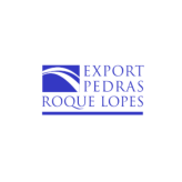 Export Pedras Roque Lopes