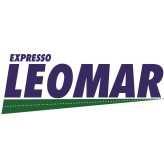 Expresso Leomar