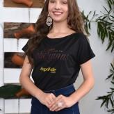 Flávia Jaíne de Oliveira Kehl, 17 anos, de Pouso Novo, representa a Câmara de Vereadores de Pouso Novo - Crédito: Roberta Colombo
