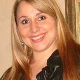 Fabiana Bergamaschi aborda case da Venax Eletrodomésticos - Divulgação