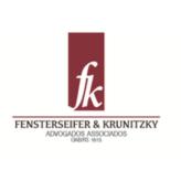 Fensterseifer e Krunitzky Advogados