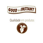 Fermento Good Instant
