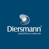 Funerária Diersmann