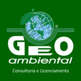 Geoambiental