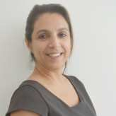 Gilmara Esteves Scapini