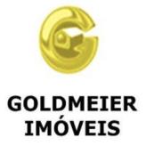Goldmeier Imóveis