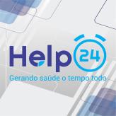 Help24
