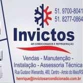 invictos-ar-condicionado-e-refrigeracao