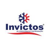 Invictos