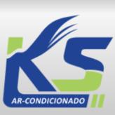 KS Ar Condicionado