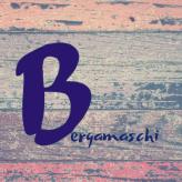 Loja Bergamaschi