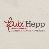 Lubi Hepp
