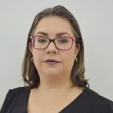 Luciana Rotta