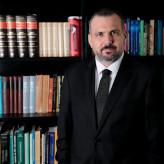 Maffini, advogado e professor, é o palestrante de RA na Acil - Divulgação