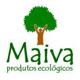Maiva Produtos Ecológicos