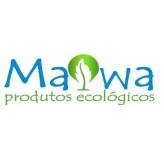 Maiwa