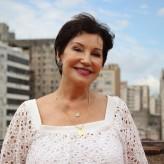 """Fundadora da ONG Parceiros Voluntários será palestrante do """"Mulheres que Inspiram"""" - Crédito: Divulgação"""