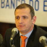 Mateus Bandeira - Crédito: Itamar Aguiar
