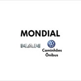 Mondial Veículos