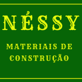Néssy Materiais de Construção