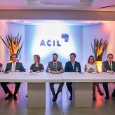 OF-Cerimônia-posse-nova-diretoria-ACIL--270