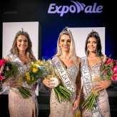 Corte da Expovale 2016 - Crédito: Objetivo Fotografia