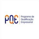 PQE logotipo 2017 2